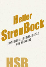 SB_WEB_Faesser_Produktbilder_2021_Heller_StreuBock